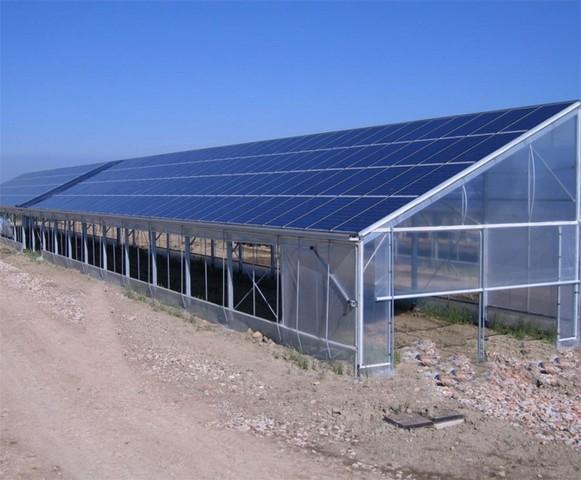 solar gew chshaus agentur f r gartenbau afg. Black Bedroom Furniture Sets. Home Design Ideas
